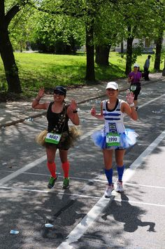 Posts about running costumes written by Beer without the Belly Run Disney Costumes, Running Costumes, Star Wars Costumes, Disney Outfits, Disney Races, Disney Star Wars, Disney 5k, Disney Running, Disney Ideas