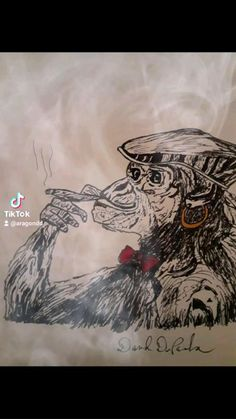 Drawings Pinterest, Painting, Art, Art Background, Painting Art, Kunst, Paintings, Performing Arts, Painted Canvas