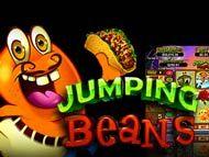 Jumping Beans ohne Anmeldung - http://rtgcasino.eu/spiel/jumping-beans-kostenlos/ #3Walzen, #5Gewinnlinien, #BonusRunde, #CWC, #Jackpot, #Progressiveslots, #Real-SeriesVideoSlots