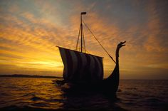 viking history | 10 Things You May Not Know About the Vikings — HISTORY Lists