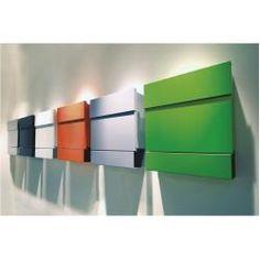 Farben Div Zahlen von 0-9 Eine Zahl in 8cm Höhe-Türbeschriftung Briefkasten