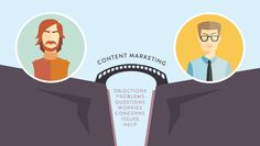 Does Content Marketing Help Retain Current Customers?