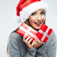 The perfect last minute present for your date – Badoo News