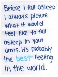 http://www.loveyourquotes.tumblr.com/