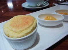 Christian Camprini cakes from Hyatt Regency Tokyo2
