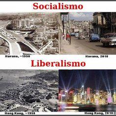 Cuba Liberdade: Alguns dados sobre Cuba. Pobreza e miséria.