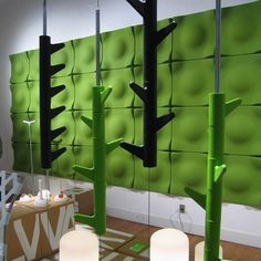soundwave-swell-acoustic-wall-panel.jpg 600×600 pixels