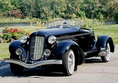 old fashioned pictures | ... cars profiled in these articles. See more pictures of classic cars