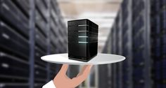 Is Dedicated Servers is Worth To Your Business
