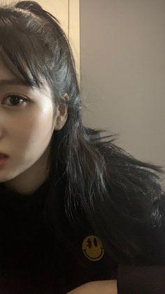 Momo Twice Selca Rapper, Nayeon, K Pop, South Korean Girls, Korean Girl Groups, Cute Girls, Cool Girl, Jihyo Twice, Dahyun