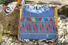 Lila-Lotta.com  - wunderschöne Tasche!