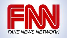Well, the verdict is in, and it doesn't bode well for mainstream media outlets like CNN that basically invented the false narrative and ran with it. It's the claim that President Trump and his administration have direct ties to Russia, a completely made-up lie that's officially been e