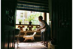Inside Hanoi Maika Elan