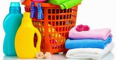 malaktiko630 Home Hacks, Plastic Laundry Basket, Cleaning Hacks, Projects To Try, Soap, Home Appliances, Cool Stuff, Tips, Home Decor