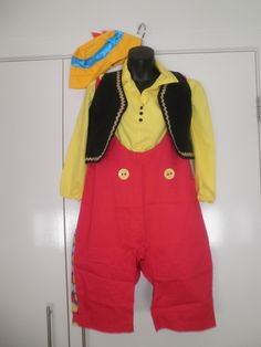 nice pinocchio costumes - Google Search