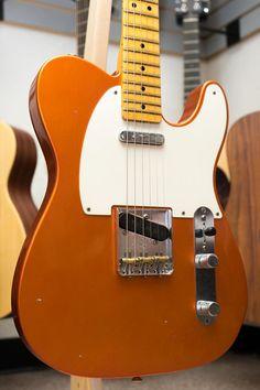 Fender Guitar iPhone Wallpaper Download | muzika | Pinterest | Guitars and Instruments