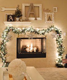 http://www.betterafter.net/wp-content/uploads/2013/12/christmas12.jpg
