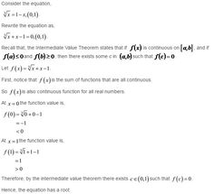 29 Best Stewart Calculus 7e Solutions images in 2017