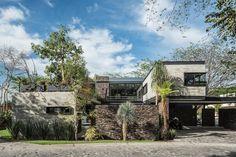 Galería de Casa KALYVAS / Di Frenna Arquitectos - 11