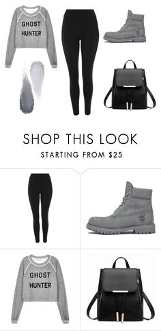 """Grey"" by aderrica-hair on Polyvore featuring Topshop, Wildfox and Clé de Peau Beauté"