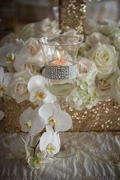 Great Gatsby Wedding Theme Keywords: #weddings #jevelweddingplanning Follow Us: www.jevelweddingplanning.com www.facebook.com/jevelweddingplanning/