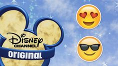 Can You Guess The Disney Channel Original Movie From The Emojis? [Quiz]