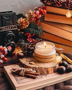 The Autumn Tag – Mademoiselle O'Lantern Autumn aesthetic Fall Cozy Aesthetic, Autumn Aesthetic Tumblr, Autumn Tumblr, Cocina Natural, Autumn Photography, Autumn Aesthetic Photography, Travel Photography, Light Photography, Autumn Cozy