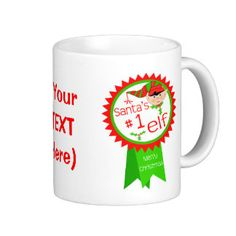 funny elf gifts