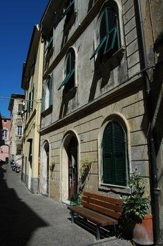 Taggia (IM) Via Lercari