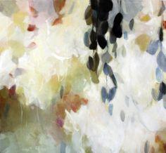 Light Instills Elise Morris