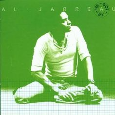 「al jarreau we got by」の画像検索結果