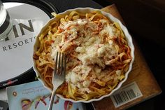 Fresh pasta with tomato sauce and parmesan cheese? All within the privacy of my beautiful hotel room?  Don't mind if I do!  Mmm- fresh salad... and just as I like it!  It is great fun to travel, and it is great fun to eat, but sometimes eating at...
