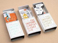 everybody needs a comfort pocket box