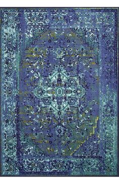 http://www.rugsusa.com/rugsusa/rugs/rugs-usa-printed-persian-overdyed-vintage/blue/200MCGZ01C-8010.html