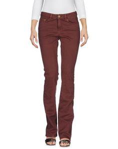 BB JEANS LONDON Women's Denim pants Cocoa 26 jeans