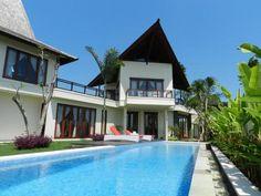 North Kuta, Badung, Bali, Republic of Indonesia • Stunning Bali villa  • VIEW THIS HOME ► https://www.homeexchange.com/en/listing/436984/