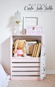My daughter has been asking for a bedroom makeover for a while now,and I think I might've been secretly putting it off because our styles are quite different. I'm more of a no color kind of person, and my daughter is more of anevery color under the sun person. I encourage her to have her …