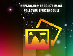 "Check out new work on my @Behance portfolio: ""Free product image rollover module for Prestashop"" http://be.net/gallery/40129377/Free-product-image-rollover-module-for-Prestashop"
