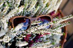 Suki Wooden Sunglasses Sun Shop, Wooden Sunglasses, Timeless Beauty, Sunnies, Going Out, Stylish, Handmade, Fashion, Moda