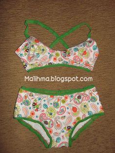 Malihma: Sujetador Naii  http://malihma.blogspot.com.es/2016/11/sujetador-naii.html