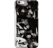 'EXO - Sing for you poster' iPhone Case/Skin by Exo Sing For You, Iphone Case, Singing, Shirt, Poster, Dress Shirt, Posters, Billboard, Iphone Cases