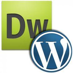 How to edit WordPress themes with Adobe Dreamweaver