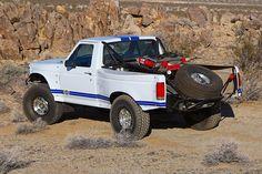 019-ford-f150-mckenzies-trailer-products-rigid-bfgoodrich-btr-fluidyne-russ-ernimont-rear-three-quarter.jpg (2039×1360)