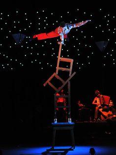 www.sethoscope.net #circus #acrobat