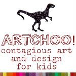 What a Mess! 20 Awesomely Messy Activities For Kids - Artchoo!