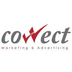 Correct Marketing & Advertising in عمان