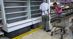 PROTESTAS POR FALTA DE COMIDA, ELECCIONES E HIPERINFLACIÓN: Lo que le espera a Venezuela para el 2018