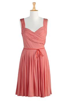 """eShakti - Shop Women's designer fashion dresses, tops