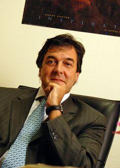 ROUSSELOT Philippe : Economics-Finance and Law