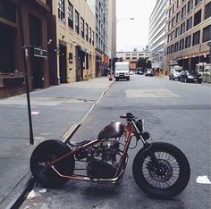 #usa #bobber #motorcycle #lifestyle